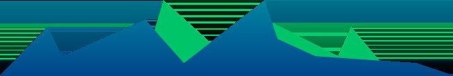 logo-lomb2