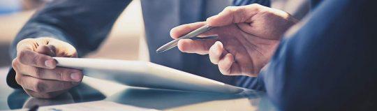 soluzioni-digitali-per-il-business